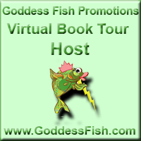 Goddess Fish Tour Host
