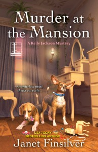 MediaKit_BookCover_MurderAtTheMansion