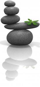 Zen Stones for Monday Musings