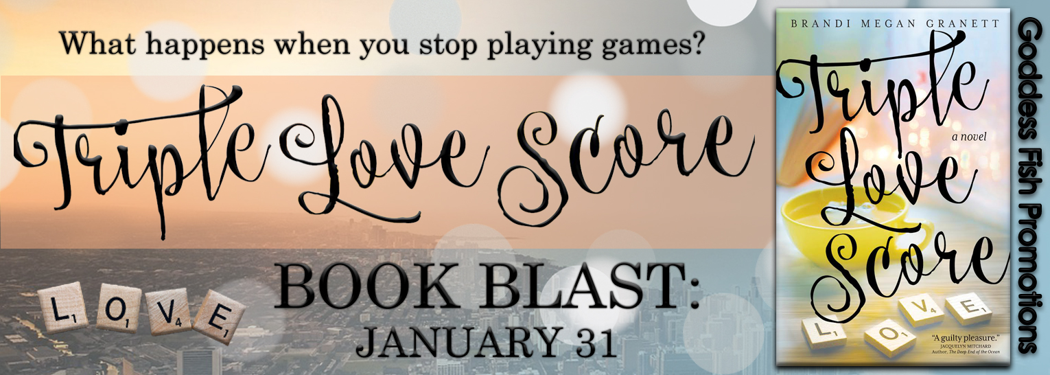 tourbanner_triplelovescore
