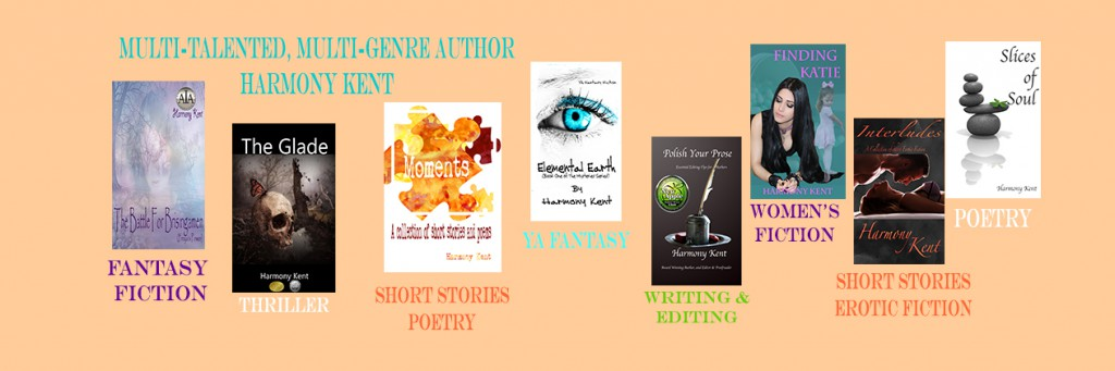 books banner inc moments without anthologies