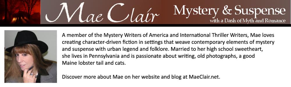 mae author boxnew bio